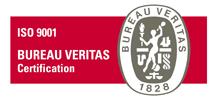 ISO_9001-BVeritas
