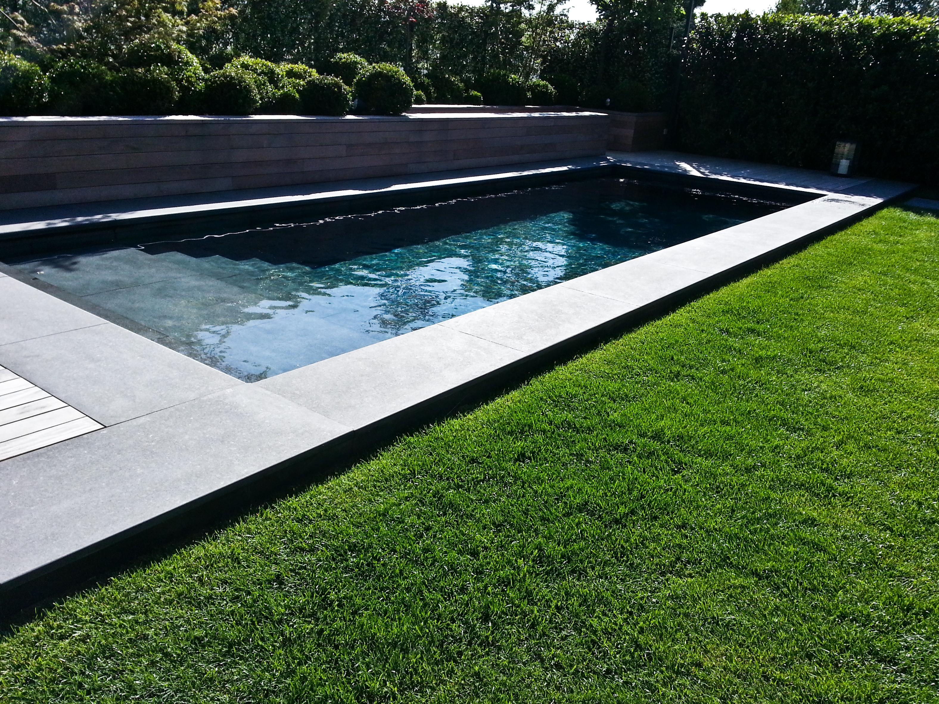 Ver galer a piscinas hormig n exteriores aguasport piscinas for Piscinas de hormigon