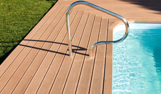 Accesorios aguasport piscinas for Accesorios para piscinas
