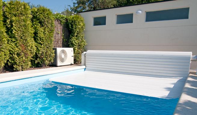 aguasport_persianas_automaticas_piscina