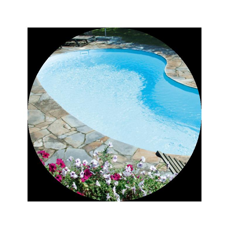Prefabricadas aguasport piscinas for Multiforma piscinas