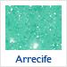 color-arrecife