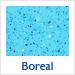 color-boreal