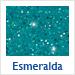 color-esmeralda