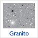 color-granito