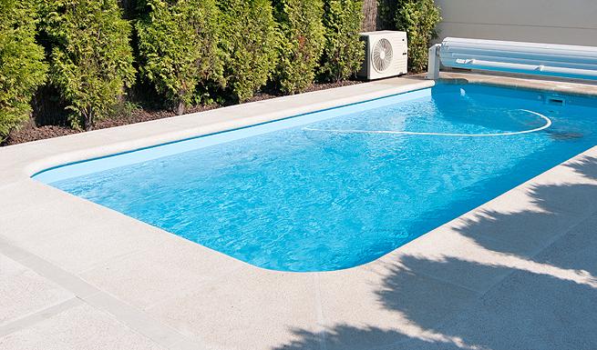 Compacta aguasport piscinas for Piscinas dtp