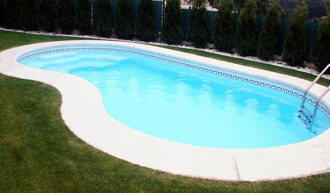 Spa aguasport piscinas for Cataratas para piscinas