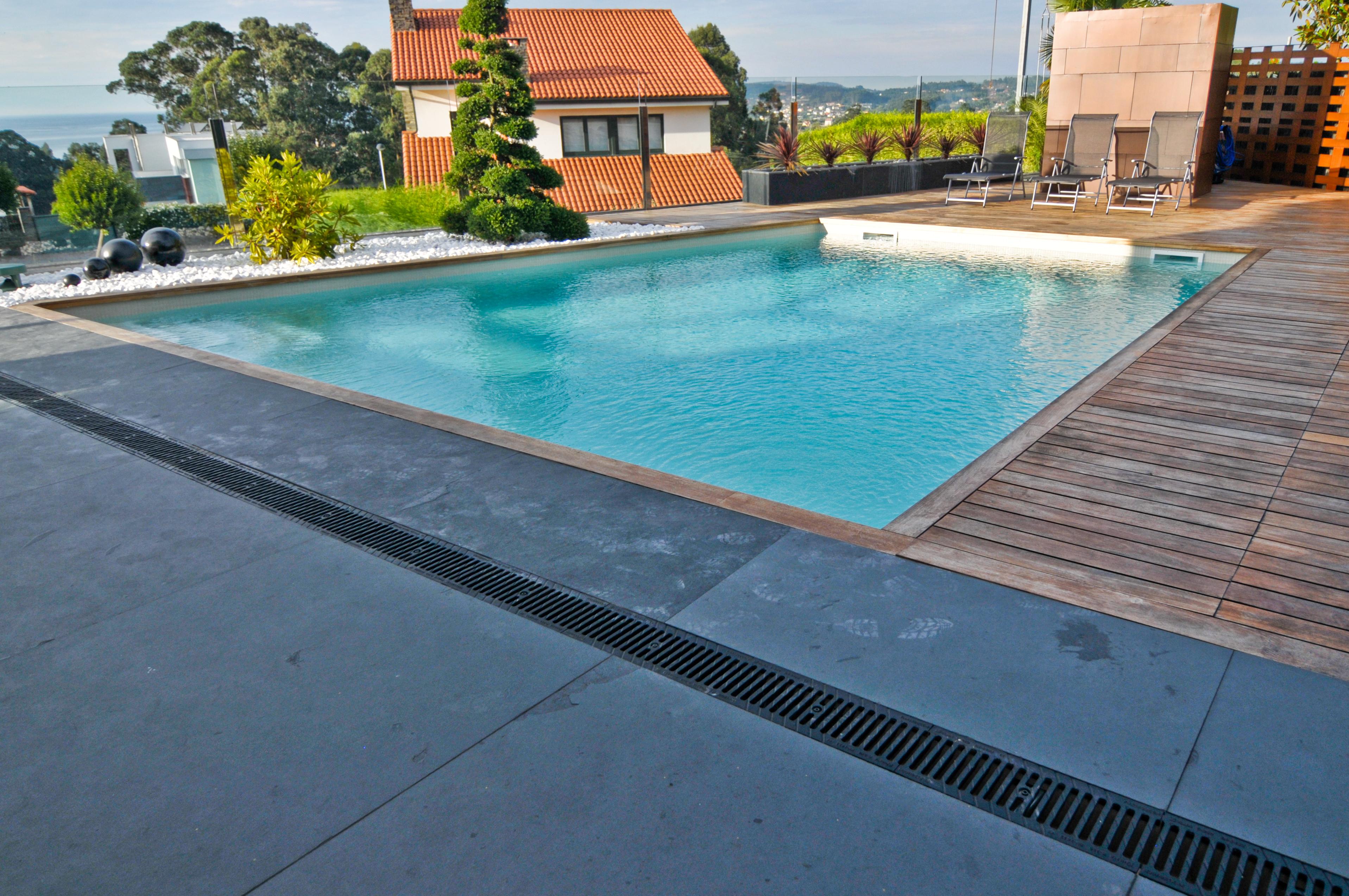 Piscinas con gresite blanco piscina privada archivos para renovacin de piscinas renolit - Gresite piscinas precio ...