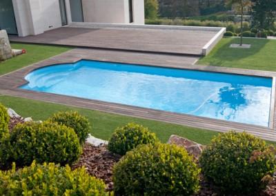 Ver galería piscinas prefabricadas