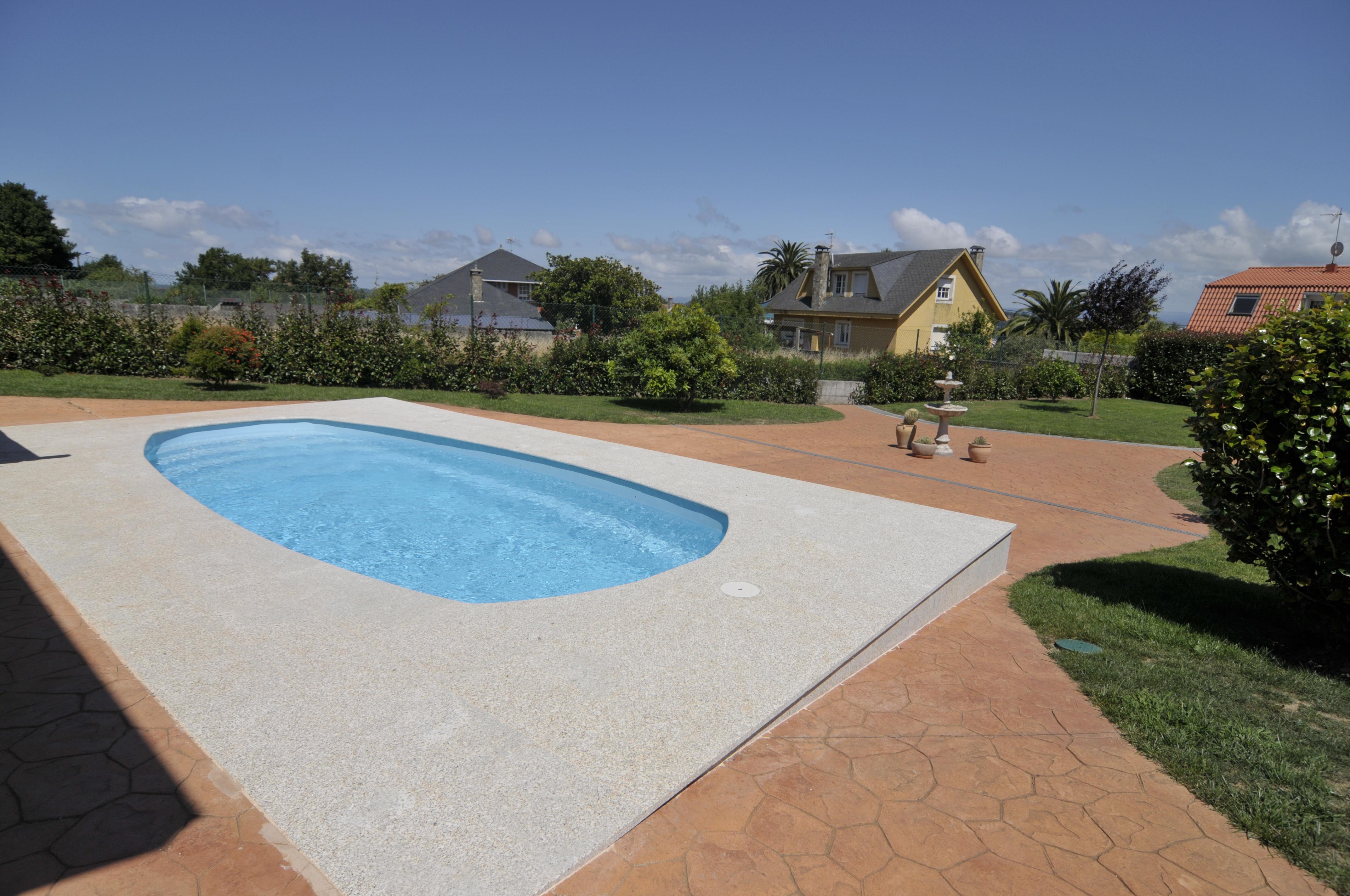 Ver galer a piscinas prefabricadas aguasport piscinas for Piscinas dtp