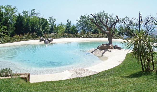 De arena natural aguasport piscinas - Arena para piscinas ...
