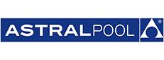 logo-ASTRALPOLL