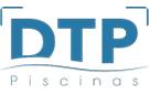 logo-DTP