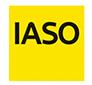 logo-IASO