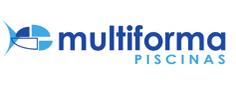 logo-MULTIFORMA