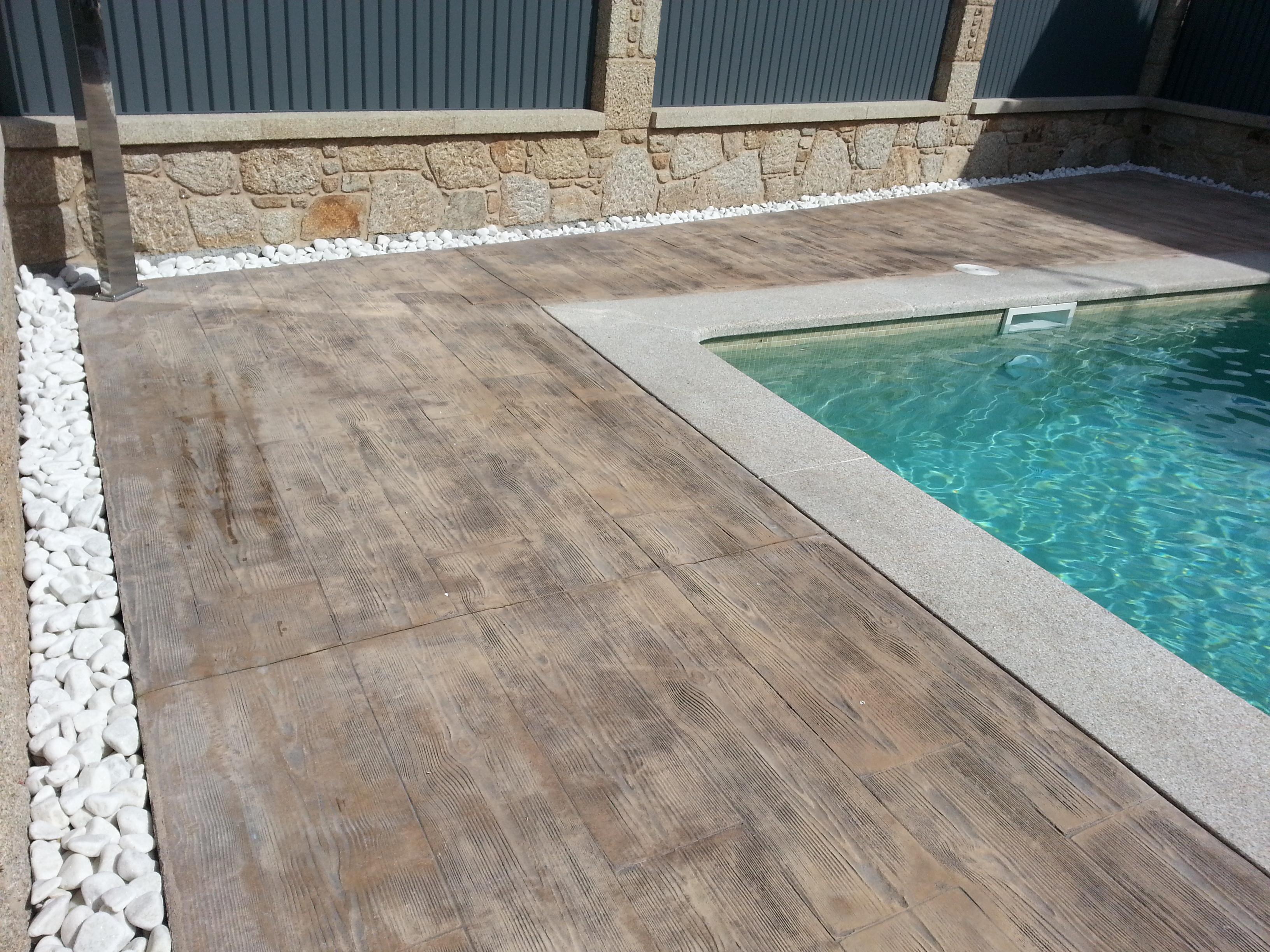 Ver galer a playas coronaciones aguasport piscinas for Piscinas dtp