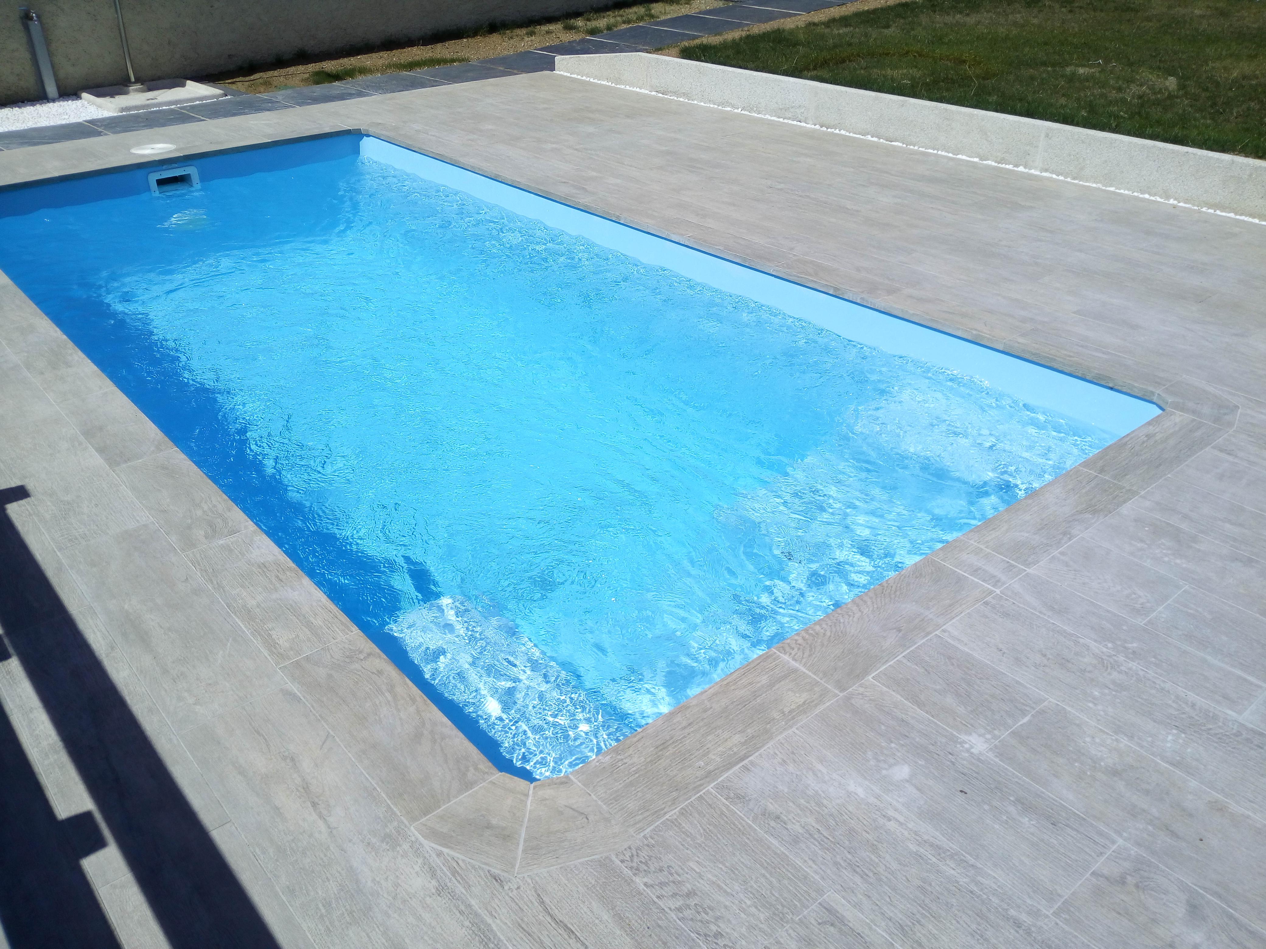 Ver galer a playas coronaciones aguasport piscinas for Ver piscinas