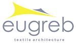 logo-EUGREB